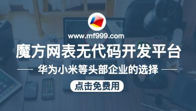 http://www.reviewcode.cn/yunjisuan/172153.html